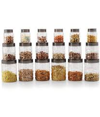 clear plastic kitchen canisters 100 kitchen canisters 100 glass kitchen canister