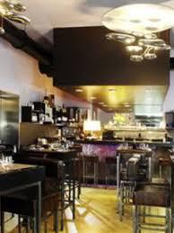 ristoranti zona porta venezia i ristoranti con cucina tipo giapponese in zona porta venezia a