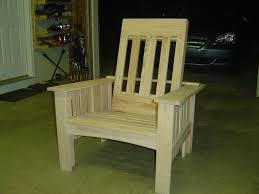 Popular Woodworking Magazine Download Free by Morris Chair Pdf Plans Morris Chair Plans Pinterest