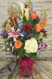 Kuhns Flowers - occasions flower delivery daytona beach fl kuhn u0027s flowers of