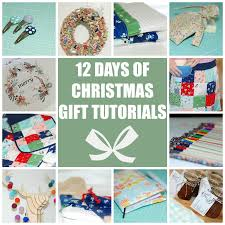 search results 12 days of christmas projects to try pinterest