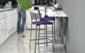 table cuisine sur mesure table cuisine sur mesure plan de travail de cuisine sur mesure