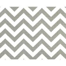 Chevron Print Area Rug 107 Best Wallpapers Images On Pinterest Anchor Wallpaper