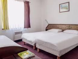 chambre d hote collonges au mont d or hotel le collonges collonges au mont d or