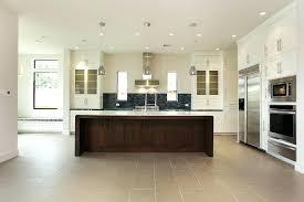 craftsman style home interiors modern prairie style homes modern craftsman style home interiors