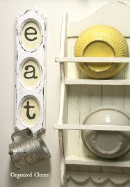 organized clutter upcycling u0026 repurposing
