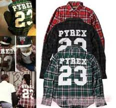 pyrex clothing pyrex clothing hoodie search my hoodies