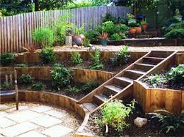 garden design pictures on contact andrew spacie landscape garden