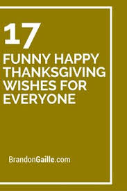 33 thanksgiving slogans and mottos mottos thanksgiving and