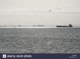K He Mit Insel River Thames Estuary Stockfotos U0026 River Thames Estuary Bilder Alamy