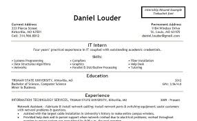 It Skills Resume Sample by Skills To Put On Resume Whitneyport Daily Com