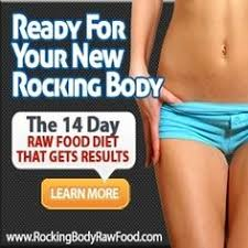 how many mg of sodium a day to lose weight manufacturers and