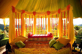 indian wedding decoration packages wholesome indian wedding decorations ideas for planning