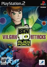صور  ben10 alien force  Images?q=tbn:ANd9GcT77kvdFD2fyPAh2P6n0m8o8GfTu3PGEU0kHOqD7ZeN4T_NoraxwA