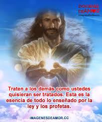 imagenes con movimiento de jesus para celular 10 imágenes cristianas con movimiento y frases para reflexionar