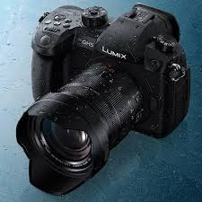 best black friday 2017 camera accessory deals panasonic camera camera rumors