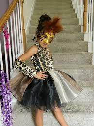 Girls Cheetah Halloween Costume 25 Cheetah Costume Ideas Leopard Makeup