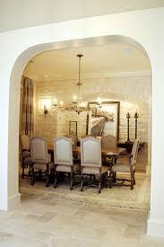 Best Decor Dining Room  Kitchen Images On Pinterest Home - Living dining room design ideas