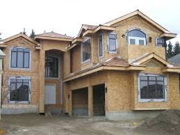 house framing cost house framing cost los angeles umdesign info