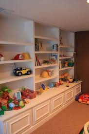 best 25 finished basement playroom ideas on pinterest under
