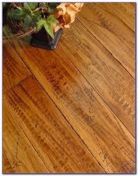 distressed hickory engineered wood flooring view distressed zeusko