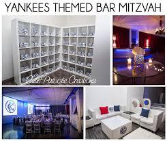 bar mitzvah favors sweatshirts 24 best portfolio cutie patootie creations images on