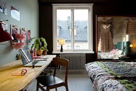 Schlafzimmer Komplett Conforama Schlafzimmer Und Arbeitszimmer In Einem Raum U2013 Bigschool Info