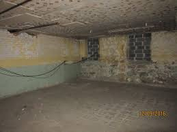 Ceiling Tile Adhesive by Ace Home Inspection Inc Collection Of Asbestos Containing Materials