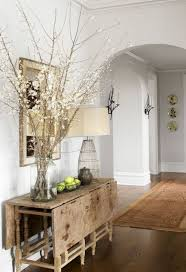 Entryway Decorating Ideas Minimalist Entryway Decorating Ideas