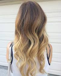 idears for brown hair with blond highlights blonde highlights on brown hair ideas trendy hairstyles in the usa