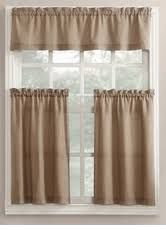 cafe curtains kitchen cafe curtains tier curtains u2013 swags galore