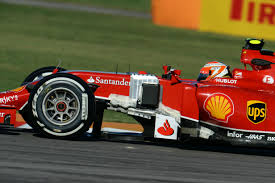 ferrari prototype f1 f1 forensic mercedes dominates as 2015 arrives thejudge13