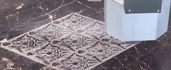 ceramic engraving cnc router for ceramic tiles engraving