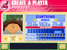 Pete Wheeler Backyard Baseball Backyard Baseball 2003 Game Giant Bomb