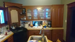 kitchen island peninsula when a bad kitchen island happens to good people they go peninsula