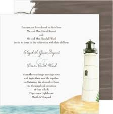 nautical wedding invitations shop nautical wedding invitations magnetstreet