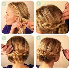 hair tutorials for medium hair 20 best hairstyle images on pinterest hair architecture and braids