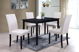 Commercial Patio Tables Commercial Tables And Chairs Mjex Co