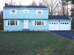 Red Roof Inn Southborough Ma by 234 Ash St For Rent Hopkinton Ma Trulia