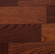 cheap linoleum flooring rolls cheap linoleum flooring rolls