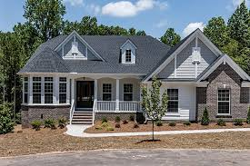 Drees Homes Floor Plans Texas Holding Village In Wake Forest Nc New Homes U0026 Floor Plans By