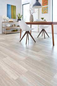 Laminate Flooring Ideas Flooring Ideas Terrific Light Gray Laminate Flooring Fabulous