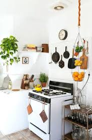 pegboard ideas kitchen pegboard kitchen storage peg board storage wall storage ideas for