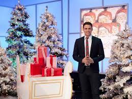 wars christmas tis the season for sweet competition on cake wars christmas fn