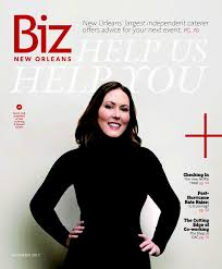 biz new orleans the magazine new orleans business news and