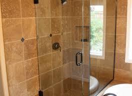 shower famous walk in shower ideas tile exquisite awesome walk full size of shower famous walk in shower ideas tile exquisite awesome walk in shower