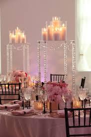 home design stunning unique centerpiece ideas elegant wedding