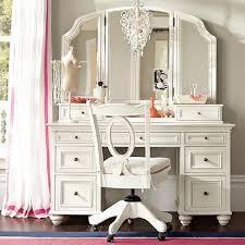 white bedroom vanity vanity dresser with mirror white furniture doherty house create