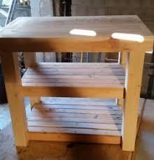 pallet kitchen island diy wood pallet kitchen island table