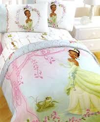 baby princess bedding ss baby princess crib bedding sets